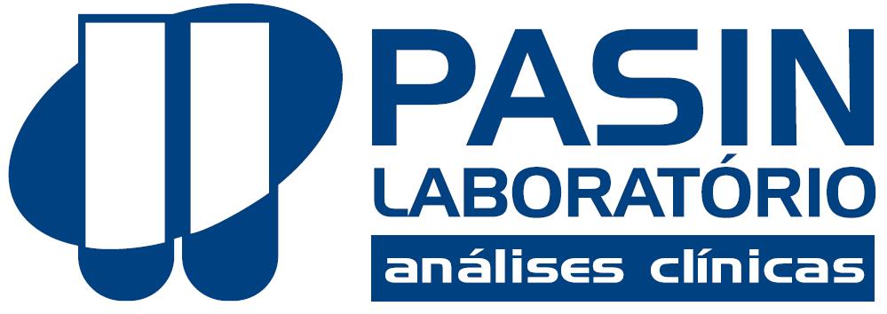 Laboratório Pasin